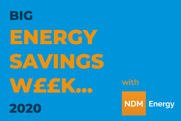 Big-Energy-Savings-Week-2020